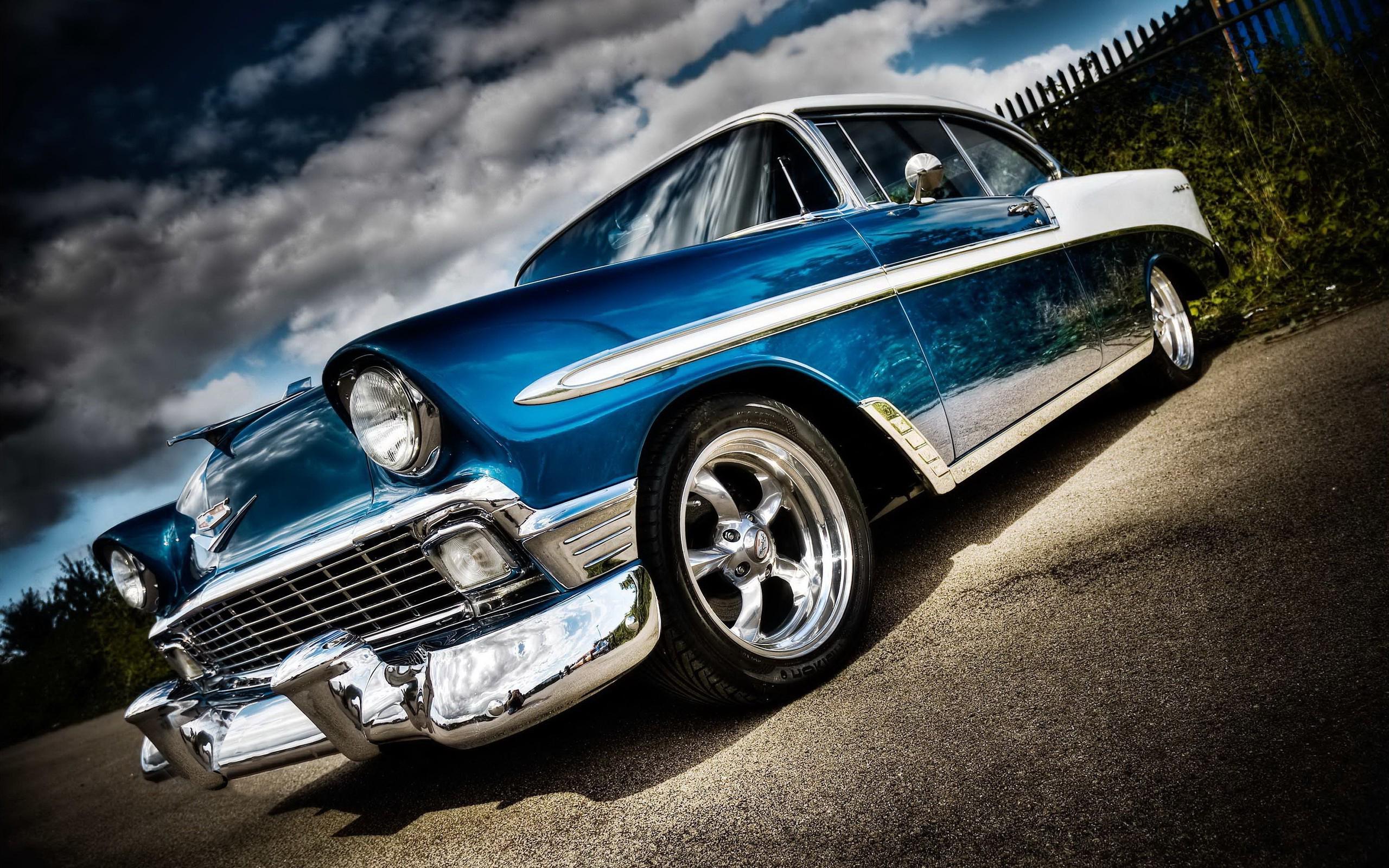 Vintage Car Desktop Wallpaper Hd Ding Machine 513 235 2095 Dent Repair Near Cincinnati Ohio